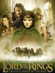 The-Lord-of-the-Rings-The-Fellowship-of-the-Ring-2001