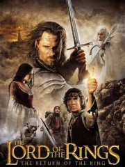 The-Lord-of-the-Rings-The-Return-of-the-King-2003-tainies-online