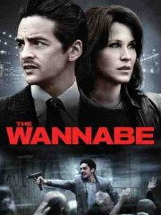 The-Wannabe-2015-tainies-online
