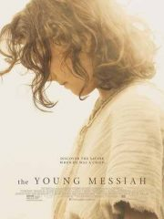 The-Young-Messiah-2016-tainies-online