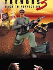 Tremors-3-Back-to-Perfection-2001-tainies-online-gamato