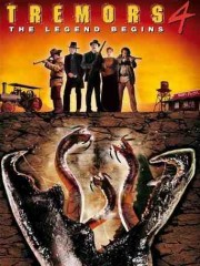 Tremors-4-The-Legend-Begins-2004-tainies-online-gamato