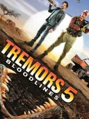 Tremors-5-Bloodlines-2015-tainies-online-gamato
