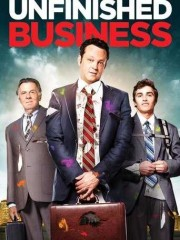 Unfinished-Business-2015-tainies-online