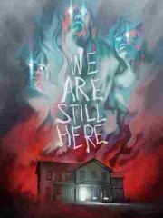 We-Are-Still-Here-2015-tainies-online