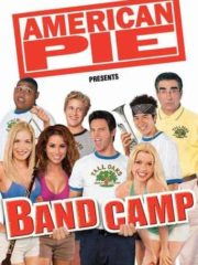 American-Pie-4-Band-Camp-2005-tainies-online-full