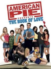 American-Pie-Presents-The-Book-of-Love-2009-tainies-online-full