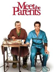 Meet-the-Parents-2000-tainies-online-full