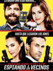 Keeping-Up-with-the-Joneses-2016-tainies-online-full