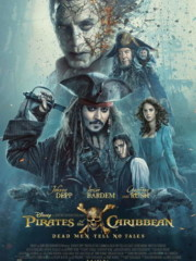 Pirates-of-the-Caribbean-greek-subs-online