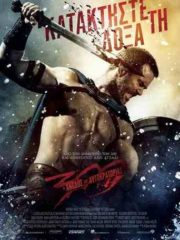 300-Rise-of-an-Empire-2014-tainies-online-full