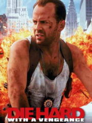 Die-Hard-With-a-Vengeance-1995-tainies-online-full