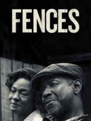 Fences-2016-tainies-online-ful