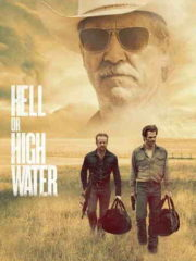 Hell-or-High-Water-2016-tainies-online-full