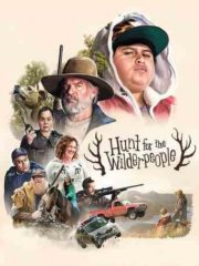 Hunt-for-the-Wilderpeople-2016-tainies-online-full