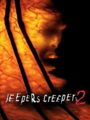 Jeepers-Creepers-2-2003-tainies-online-full