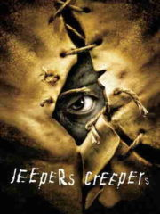 Jeepers-Creepers-2001-tainies-online-full