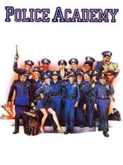 Police-Academy-1984-tainies-online-full