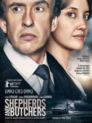 Shepherds-and-Butchers-2017-tainies-online-full