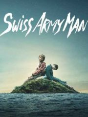 Swiss-Army-Man-2016-tainies-online-ful