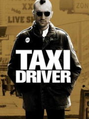 Taxi-Driver-1976-tainies-online-full