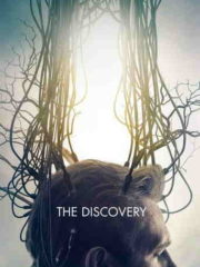 The-Discovery-2017-tainies-online-full
