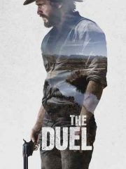 The-Duel-2016-tainies-online