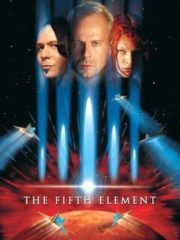 The-Fifth-Element-1997-tainies-online-full