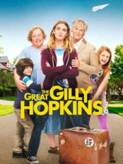 The-Great-Gilly-Hopkins-2016-tainies-online-full
