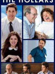 The-Hollars-2016-tainies-online-ful