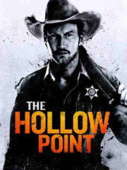 The-Hollow-Point-The-Hollow-Point-2016-tainies-online-full2016-tainies-online-full