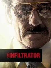 The-Infiltrator-2016-tainies-online-full