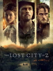 The-Lost-City-of-Z-2017-tainies-online-full
