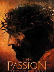 The-Passion-of-the-Christ-2004-tainies-online-full