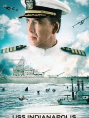 USS-Indianapolis-Men-of-Courage-2016-tainies-online-full