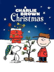 A-Charlie-Brown-Christmas-1965-tainies-online-greek-subs