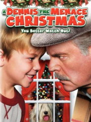 A-Dennis-the-Menace-Christmas-2007-tainies-online-greek-subs