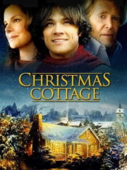 Christmas-Cottage-2008-tainies-online-greek-subs