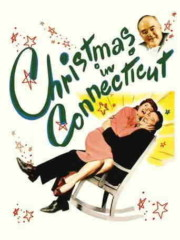 Christmas-in-Connecticut-1945-tainies-online-greek-subs