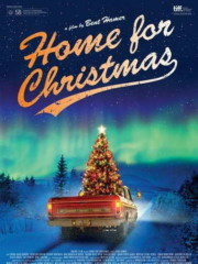 Home-For-Christmas-2010-tainies-online-greek-subs