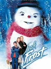 Jack-Frost-1998-Tainies-online-greek-subs