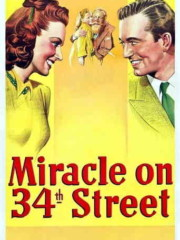 Miracle-on-34th-Street-1947-tainies-online-greek-subs