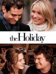 The-Holiday-2006-tainies-online-greek-subs