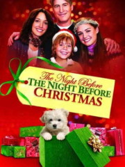 The-Night-Before-the-Night-Before-Christmas-2010-tainies-online-greek-subs