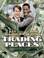 Trading-Places-1983-tainies-online-greek-subs