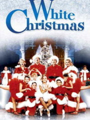 White-Christmas-1954-tainies-online-greek-subs