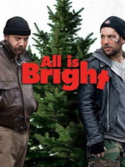 All-Is-Bright-2013-tainies-online-greek-subs