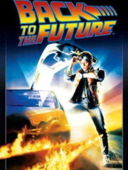 Back-to-the-Future-1985-tainies-online-greek-subs
