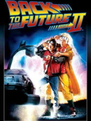 Back-to-the-Future-Part-II-1989-tainies-online-greek-subs