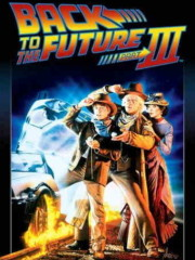 Back-to-the-Future-Part-III-1990-tainies-online-greek-subs